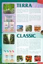 CANNA General Leaflet