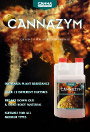 CANNAZYM New & Improved