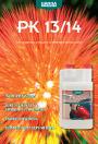 PK 13/14 Leaflet