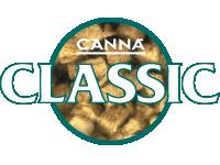 CANNA Classic
