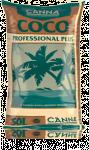 CANNA Coco Professional Plus