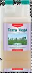 CANNA Terra Vega