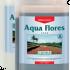 CANNA Aqua Flores